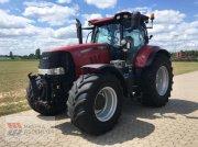 Traktor des Typs Case IH PUMA CVX 200 SCR, Gebrauchtmaschine in Oyten