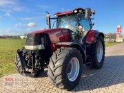 Traktor типа Case IH PUMA CVX 200 SCR, Gebrauchtmaschine в Oyten