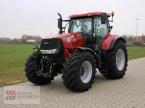 Traktor типа Case IH PUMA CVX 200 в Oyten