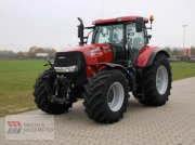 Case IH PUMA CVX 200 Traktor