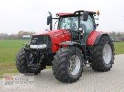 Traktor типа Case IH PUMA CVX 200, Gebrauchtmaschine в Oyten
