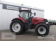 Traktor des Typs Case IH Puma CVX 200, Gebrauchtmaschine in Ahlerstedt