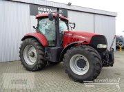 Traktor типа Case IH Puma CVX 200, Gebrauchtmaschine в Ahlerstedt