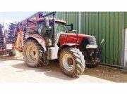 Case IH PUMA CVX 215 Тракторы