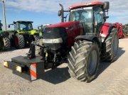 Traktor des Typs Case IH PUMA CVX 215, Gebrauchtmaschine in MONFERRAN