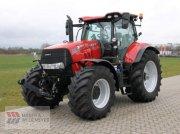 Traktor des Typs Case IH PUMA CVX 220 SCR, Gebrauchtmaschine in Klötze