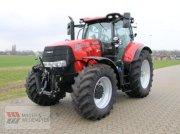 Traktor a típus Case IH PUMA CVX 220 SCR, Gebrauchtmaschine ekkor: Oyten