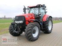 Case IH PUMA CVX 220 SCR Traktor
