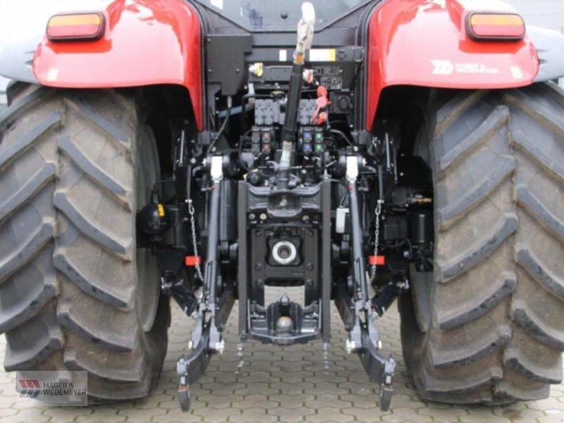 Traktor des Typs Case IH PUMA CVX 220 SCR, Gebrauchtmaschine in Oyten (Bild 6)