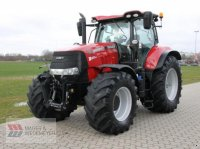 Case IH PUMA CVX 220 Traktor