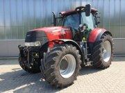Traktor des Typs Case IH PUMA CVX 220, Gebrauchtmaschine in Sittensen
