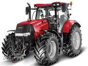 Traktor des Typs Case IH PUMA CVX 220, Neumaschine in Großharrie