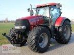 Traktor des Typs Case IH PUMA CVX 225 in Oyten