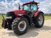 Traktor типа Case IH PUMA CVX 225, Gebrauchtmaschine в Oyten