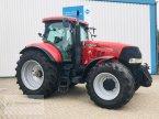 Traktor des Typs Case IH Puma CVX 225 in Uelsen