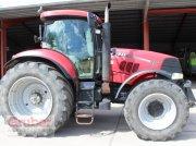 Traktor des Typs Case IH Puma CVX 225, Gebrauchtmaschine in Leipzig OT Engelsdor