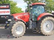 Traktor des Typs Case IH PUMA CVX 225, Gebrauchtmaschine in Daegeling