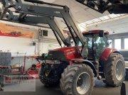 Traktor des Typs Case IH PUMA CVX 225, Gebrauchtmaschine in Gottenheim
