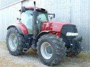 Case IH Puma CVX 225 Traktor