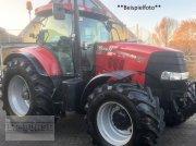 Traktor типа Case IH PUMA CVX 230 Allrad, Gebrauchtmaschine в Bramsche