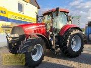 Case IH PUMA CVX 230 EP Traktor