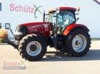 Traktor des Typs Case IH Puma CVX 230, GPS AFS 700 Pro in Schierling