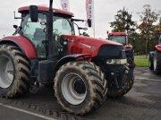 Traktor типа Case IH Puma CVX 230, Gebrauchtmaschine в ISIGNY-LE-BUAT