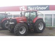Traktor типа Case IH PUMA CVX 230, Gebrauchtmaschine в HERIC