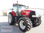 Traktor типа Case IH Puma CVX 230, Gebrauchtmaschine в Tuntenhausen