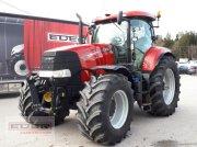 Case IH Puma CVX 230 Traktor
