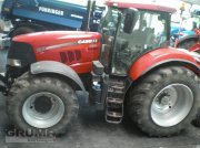 Traktor typu Case IH Puma CVX 230, Gebrauchtmaschine v Egg a.d. Günz
