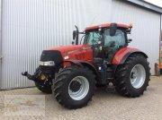 Traktor типа Case IH Puma CVX 230, Gebrauchtmaschine в Pfreimd