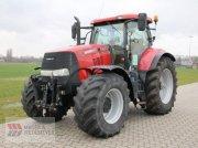 Traktor типа Case IH PUMA CVX 230, Gebrauchtmaschine в Oyten