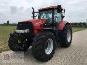 Traktor des Typs Case IH PUMA CVX 230, Neumaschine in Oyten