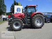 Traktor типа Case IH Puma CVX 230, Gebrauchtmaschine в Altenberge