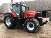 Case IH Puma CVX 230 Tractor