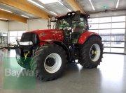 "Case IH PUMA CVX 240 ""T"" Traktor"