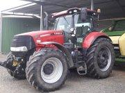 Traktor des Typs Case IH PUMA CVX 240, Gebrauchtmaschine in ISIGNY-LE-BUAT