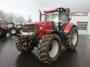 Traktor of the type Case IH PUMA CVX 240, Gebrauchtmaschine in PERIERS