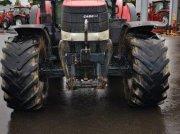 Traktor of the type Case IH PUMA CVX 240, Gebrauchtmaschine in bayeux