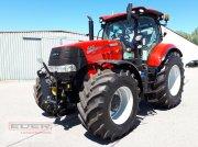 Case IH Puma CVX 240 Traktor