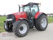 Case IH PUMA CVX 240 Трактор