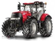 Traktor des Typs Case IH PUMA CVX 240, Neumaschine in Fahrenkrug