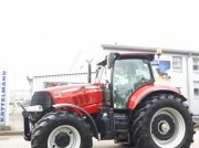Case IH Puma CVX 240 Tractor