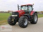 Traktor типа Case IH PUMA CXV 185 в Oyten