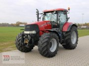 Case IH PUMA CXV 185 Traktor