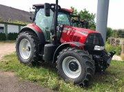 Case IH Puma X 140 Traktor