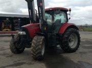 Case IH PUMA125MULTI Traktor