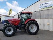 Traktor типа Case IH PUMACVX185EP, Gebrauchtmaschine в VERT TOULON