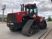 Case IH Quadtrac 375 Tractor